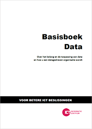 Basisboek Data